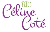 Celine Cote